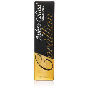 Aphro Celina Wimpernserum Corállion