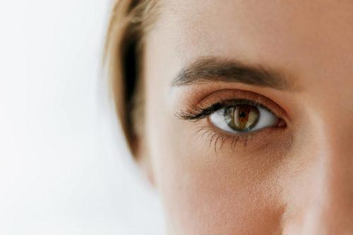 Aphro Celina Augenbrauenserum