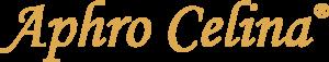 Aphro Celina - die Marke für Qualität und Wirkungskraft